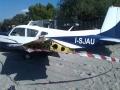 punta-pellaro-aereo-3