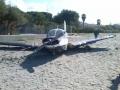 punta-pellaro-aereo-5