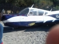 punta-pellaro-aereo-9