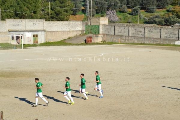 futsal-melito-polisportiva-bovese (11)
