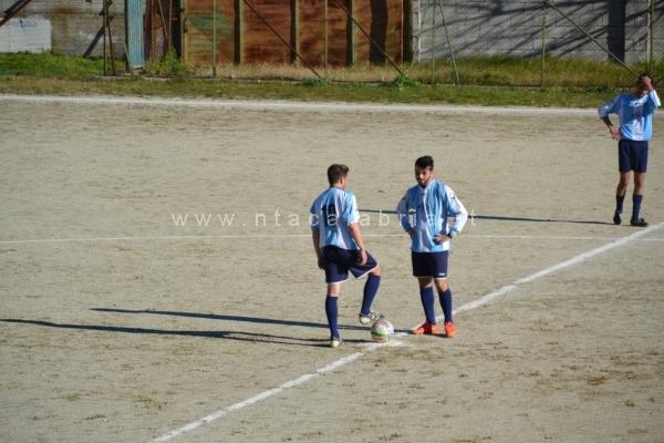 futsal-melito-polisportiva-bovese (12)