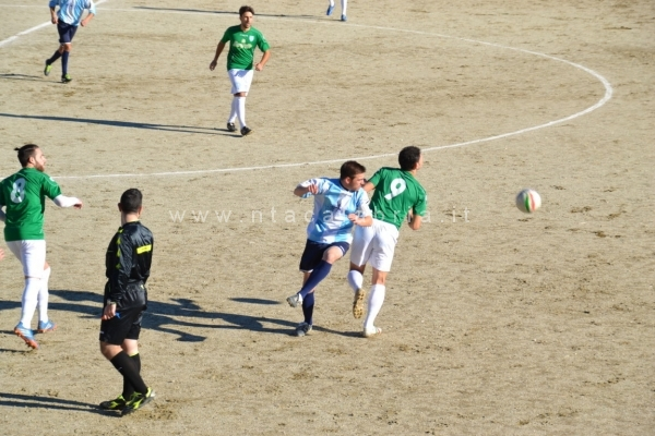 futsal-melito-polisportiva-bovese (13)