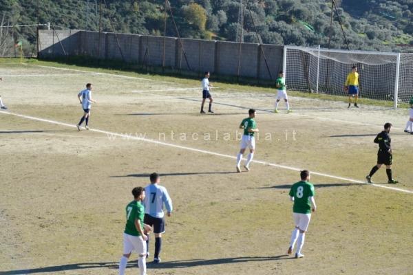 futsal-melito-polisportiva-bovese (14)