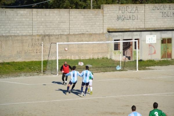 futsal-melito-polisportiva-bovese (15)