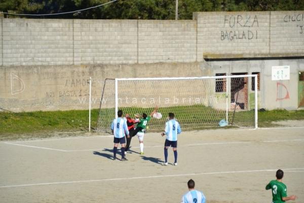 futsal-melito-polisportiva-bovese (16)