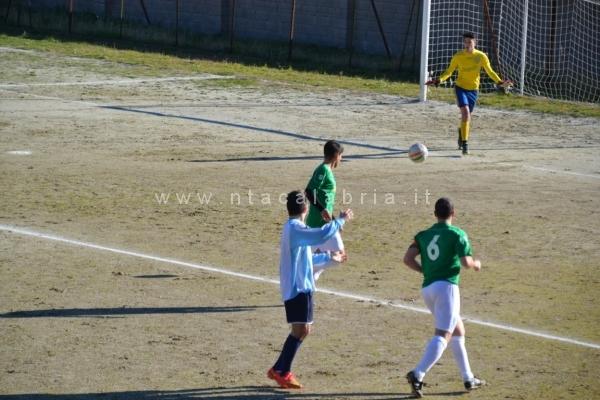 futsal-melito-polisportiva-bovese (17)