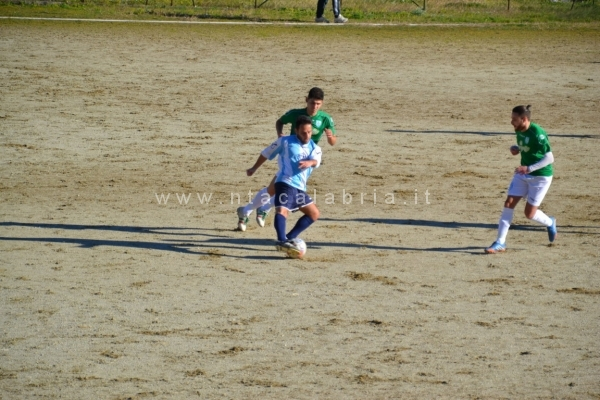 futsal-melito-polisportiva-bovese (18)