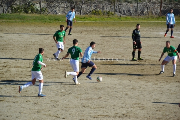 futsal-melito-polisportiva-bovese (19)