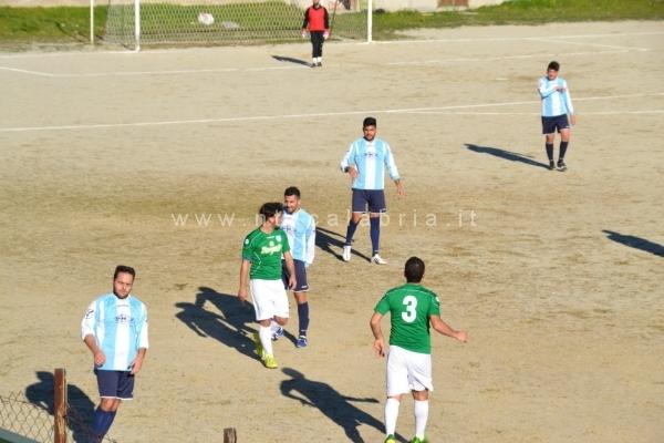 futsal-melito-polisportiva-bovese (21)