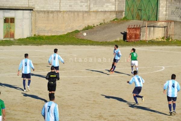futsal-melito-polisportiva-bovese (22)