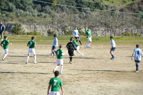 futsal-melito-polisportiva-bovese (24)
