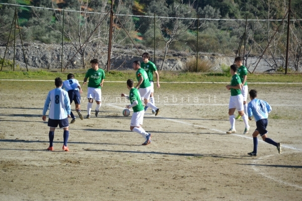 futsal-melito-polisportiva-bovese (25)