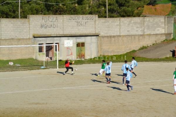 futsal-melito-polisportiva-bovese (26)