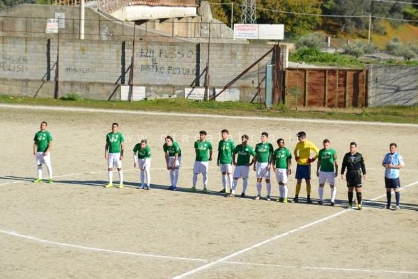 futsal-melito-polisportiva-bovese (3)