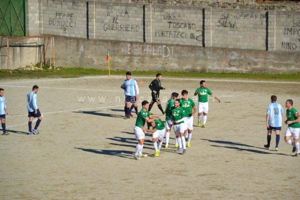 futsal-melito-polisportiva-bovese (30)