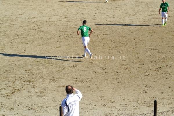 futsal-melito-polisportiva-bovese (33)