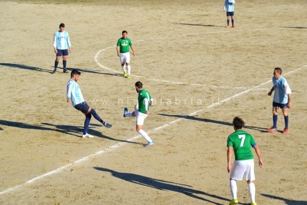 futsal-melito-polisportiva-bovese (35)