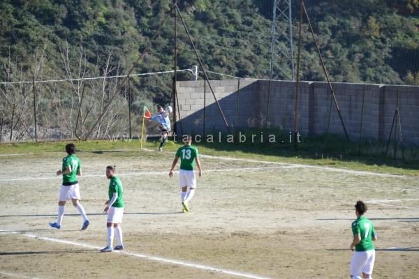 futsal-melito-polisportiva-bovese (38)