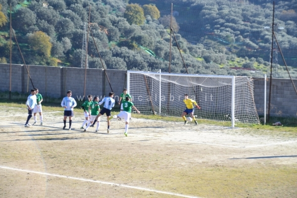 futsal-melito-polisportiva-bovese (39)
