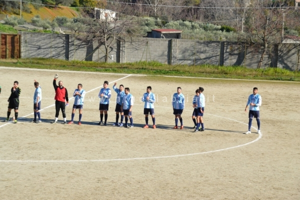 futsal-melito-polisportiva-bovese (4)