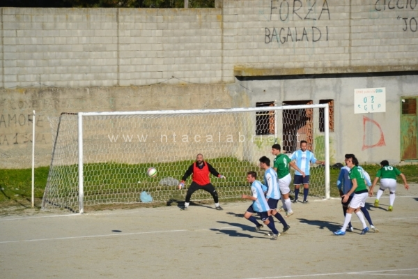 futsal-melito-polisportiva-bovese (40)