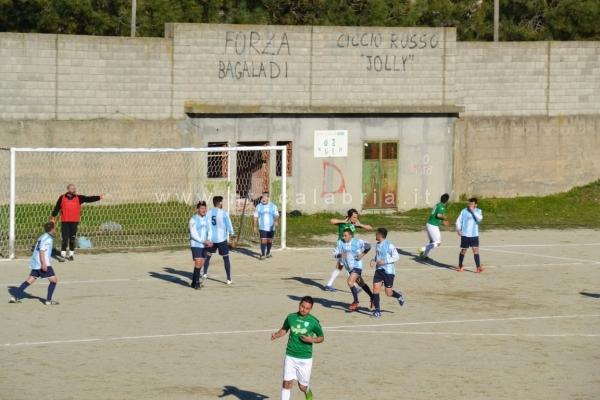 futsal-melito-polisportiva-bovese (41)