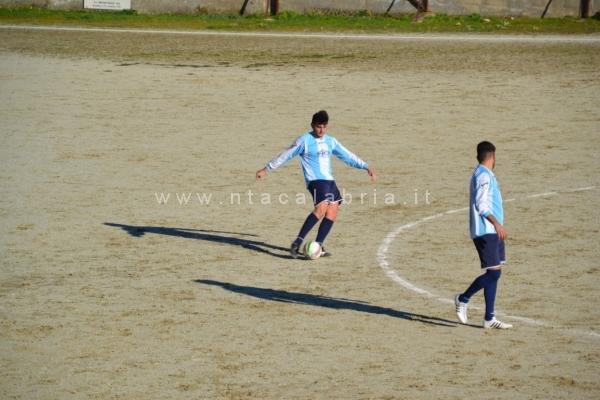 futsal-melito-polisportiva-bovese (42)