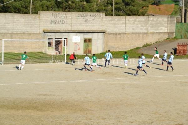futsal-melito-polisportiva-bovese (45)