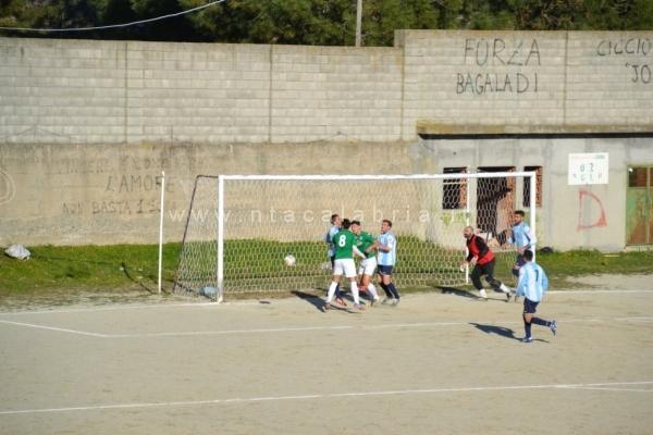 futsal-melito-polisportiva-bovese (46)