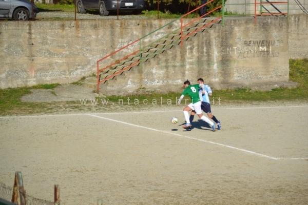 futsal-melito-polisportiva-bovese (47)