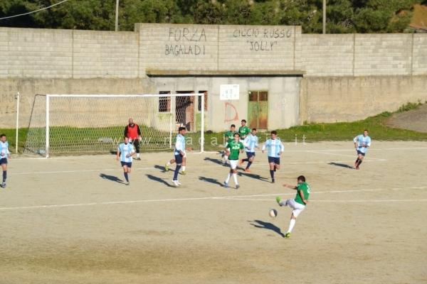 futsal-melito-polisportiva-bovese (48)
