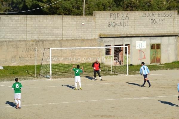 futsal-melito-polisportiva-bovese (49)
