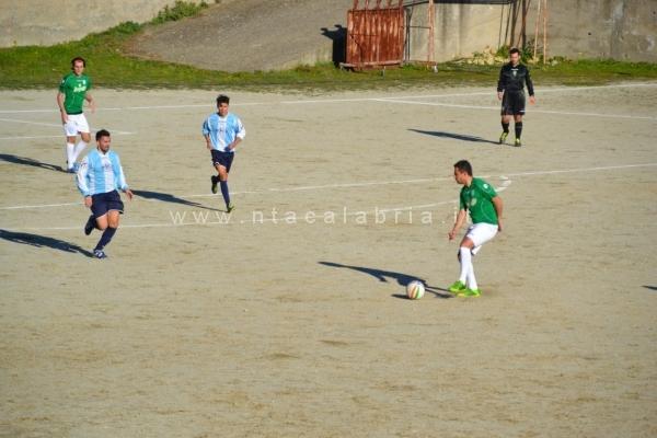 futsal-melito-polisportiva-bovese (50)