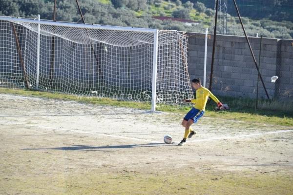 futsal-melito-polisportiva-bovese (51)