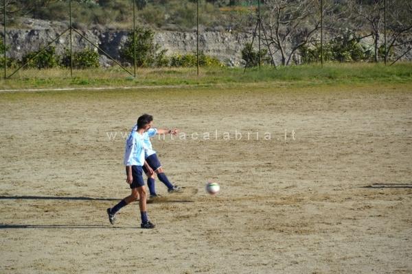 futsal-melito-polisportiva-bovese (52)