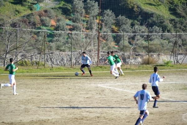 futsal-melito-polisportiva-bovese (53)
