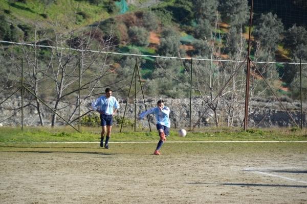 futsal-melito-polisportiva-bovese (54)