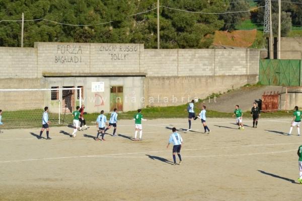 futsal-melito-polisportiva-bovese (55)