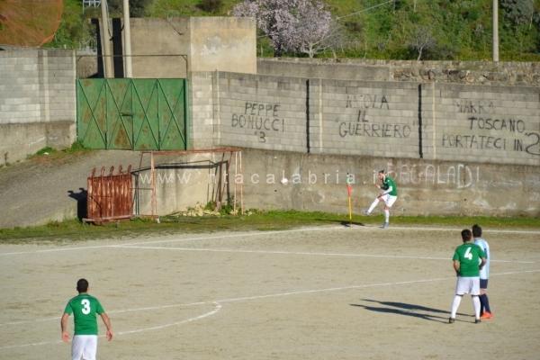 futsal-melito-polisportiva-bovese (56)