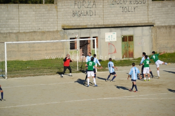 futsal-melito-polisportiva-bovese (57)