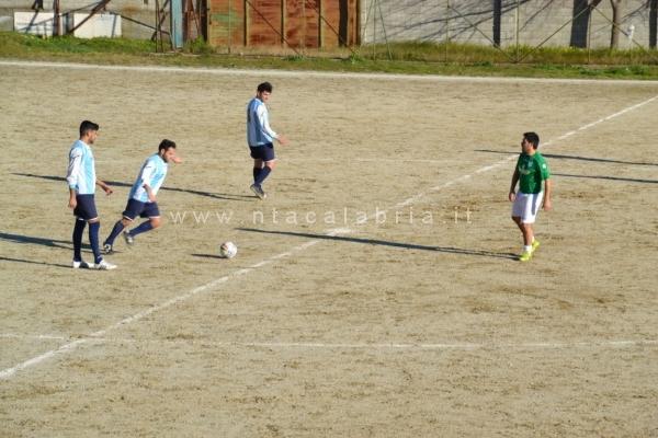 futsal-melito-polisportiva-bovese (58)