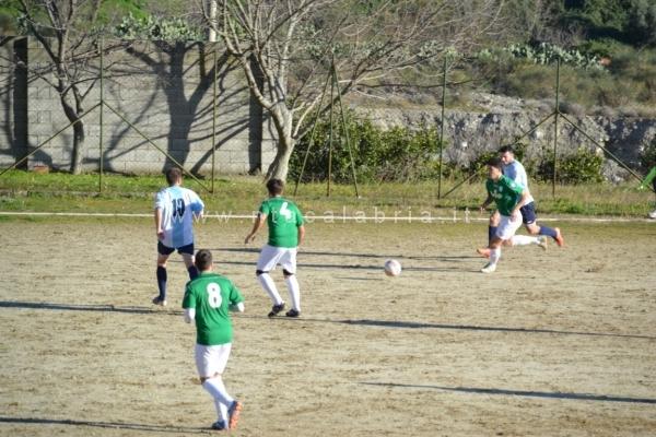 futsal-melito-polisportiva-bovese (59)