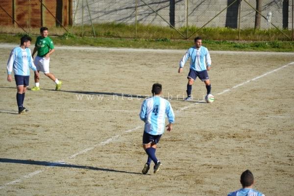 futsal-melito-polisportiva-bovese (60)