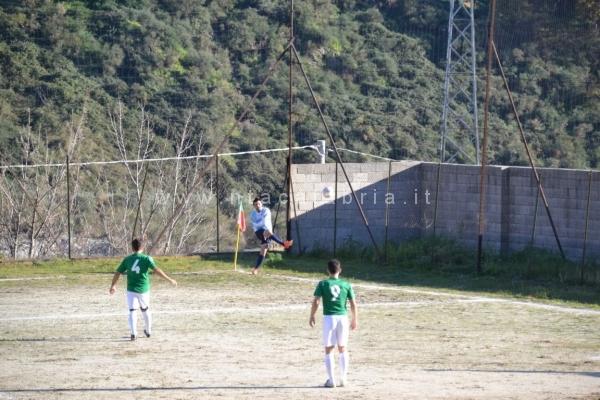 futsal-melito-polisportiva-bovese (61)