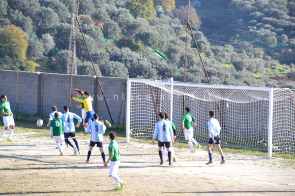 futsal-melito-polisportiva-bovese (62)