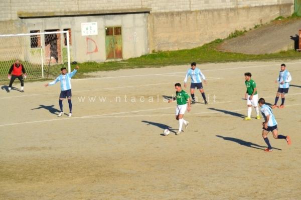 futsal-melito-polisportiva-bovese (63)