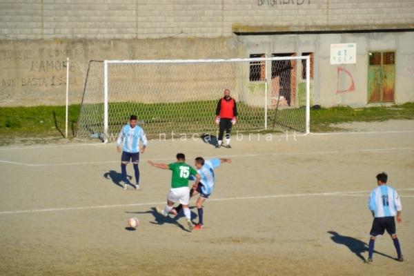 futsal-melito-polisportiva-bovese (64)