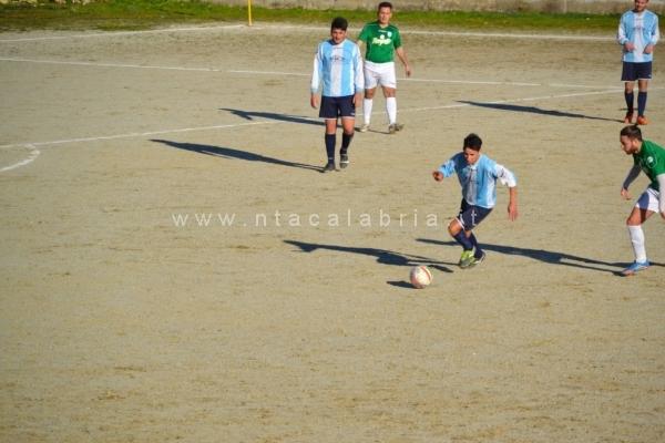 futsal-melito-polisportiva-bovese (65)