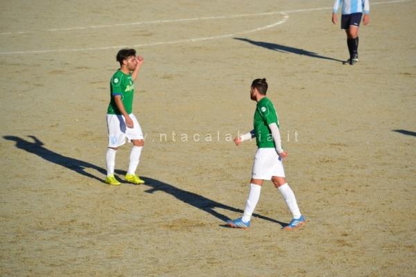 futsal-melito-polisportiva-bovese (67)