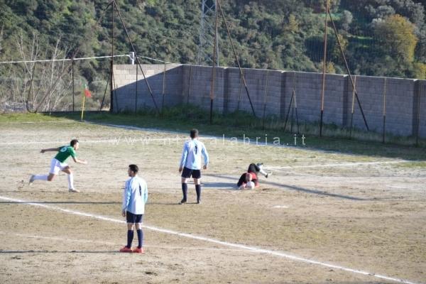 futsal-melito-polisportiva-bovese (68)
